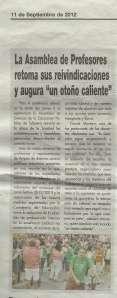 Prensa Educación Talavera